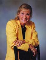 Dr. Gisela Chrisman