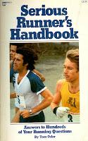 Serious Runners Handbook