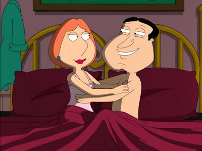 Family Guy Season 8 | Watch Family Guy - Season 8 Episode 10 online free