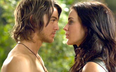 Legend of The Seeker Season 2 Episode 11 - Watch Legend of The Seeker Season 2 Episode 11 TORN online
