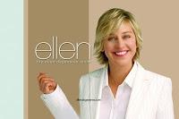 Ellen Degeneres on American Idol