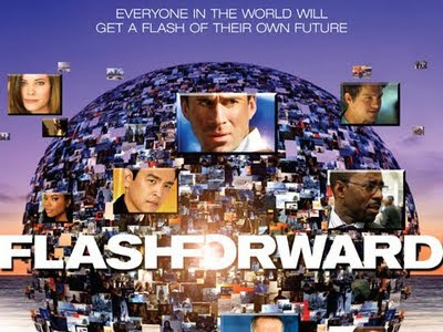 Flash Forward Season 1 - Watch Flash Forward Season 1 Episode 4