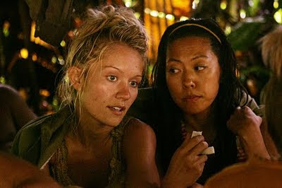 Survivor Samoa Season 19 Episode 5 - Watch Survivor Samoa Season 19 Episode 5