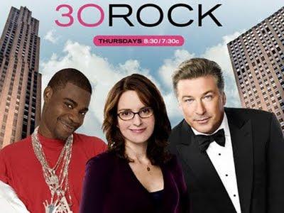 30 Rock Season 4 Episode 1 - Watch 30 Rock Season 4 Episode 1