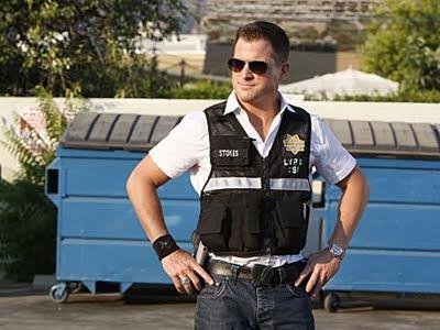 CSI Season 10 Episode 4 - Watch CSI Season 10 Episode 4