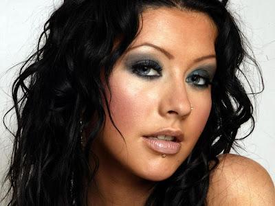 Christina Aguilera | Christina Aguilera leaked photos