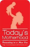Todays Motherhood e-magazine