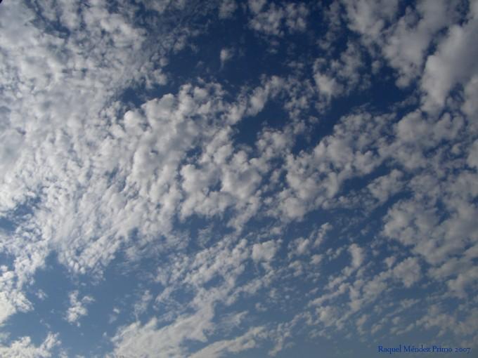 [Cielo+capeado.jpg]