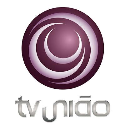 TV UNIAO EN VIVO - BRASIL