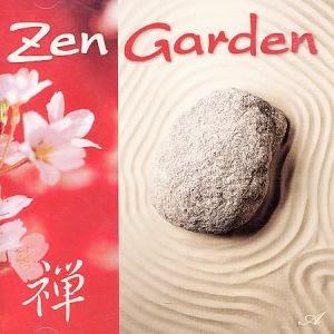 Cierrealsalir zen garden musica oriental tradicional y for Que quiere decir contemporaneo