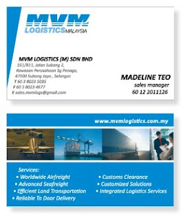Corporate ID - Business Name Card Design
