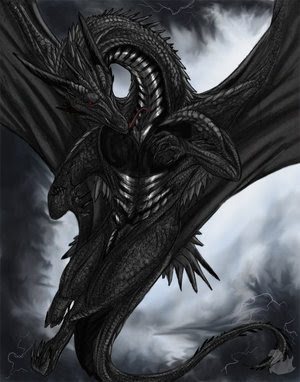(Nuevo Fic) Gantz : Rusia King_black_dragon_by_Midnight_Lonesome