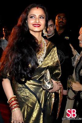 Bharat Shahs Son Rajiv Shah To Marry Model Himani Ravat Hot Bollywood Actress