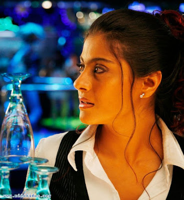 Kajol+Wallpapers+(1).jpg (369×400)