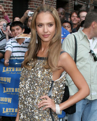 Jessica Alba Hairstyles Pictures, Long Hairstyle 2011, Hairstyle 2011, New Long Hairstyle 2011, Celebrity Long Hairstyles 2033