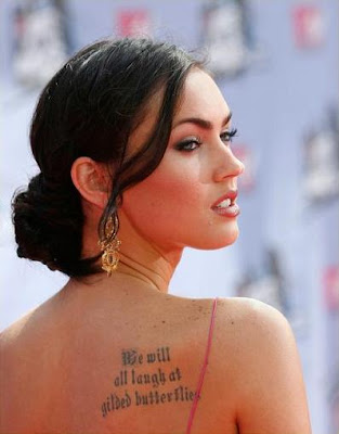 Megan fox hair : Megan fox hairstyles. Megan fox hair. Megan fox hairstyles