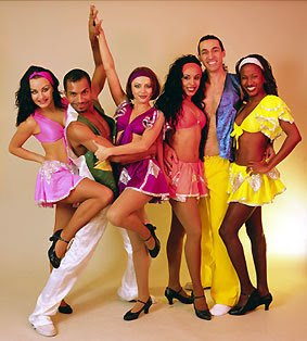 melborne latino personals Dance, dance classes, dance class directory, dance class information, latin dance classes, classes, best dance studios, dance teachers, learn to dance, learn to dance in australia, learn to.
