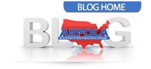 ARPOLA Blog