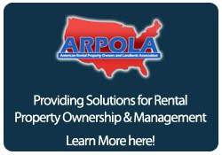 Free Rental Agreement Forms and much more from ARPOLA.
