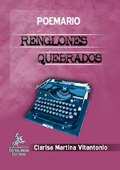 RENGLONES QUEBRADOS