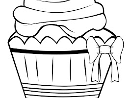 Butterflies And Flowers Coloring Pages Free