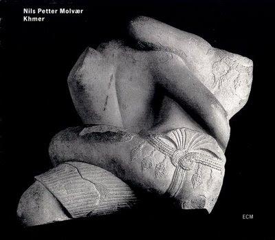 Ce que vous écoutez  là tout de suite - Page 22 Nils+Petter+Molvaer+(1997)+Khmer