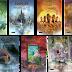 LAS CRÓNICAS DE NARNIA (Descarga  los 7 libros)