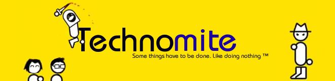 Technomite