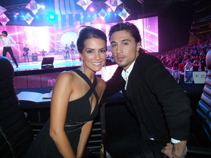 ☻♠☼ Galeria de Debora Lyra, Miss Brasil Universo 2010, Top Model of the World 2009, Miss Multiverse 2013.☻♠☼ - Página 5 MISS-INT-2009-FINALE+250