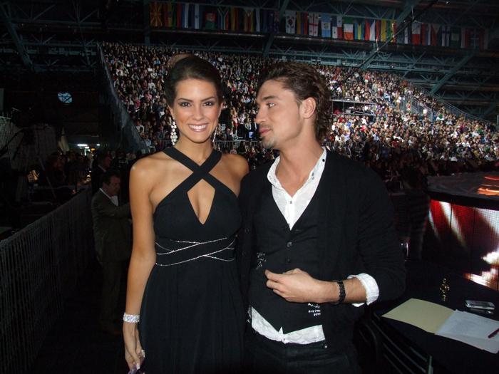 ☻♠☼ Galeria de Debora Lyra, Miss Brasil Universo 2010, Top Model of the World 2009, Miss Multiverse 2013.☻♠☼ - Página 5 MISS-INT-2009-FINALE+106