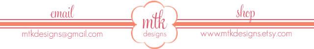 mtkdesigns