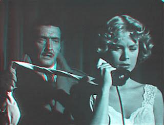 Dial M for Murder 3-D
