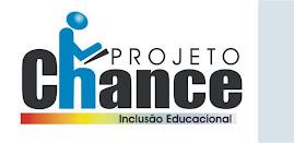 Projeto Chance Paraisópolis (11) 2866 3441