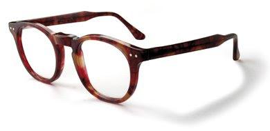 occhiali, king sight