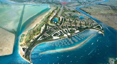abu dhabi, yas marina circuit, f1