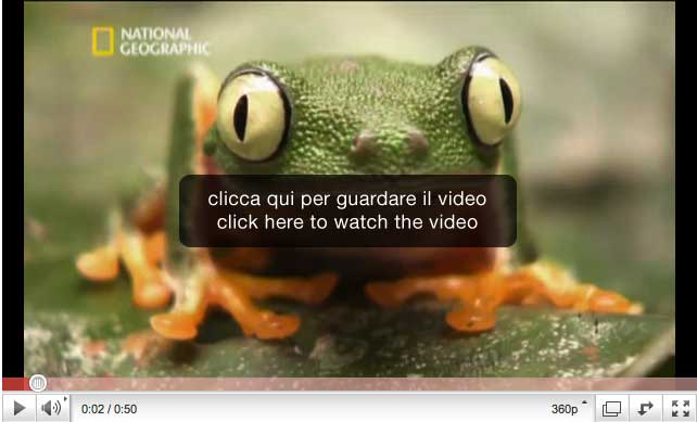 sky national geographic, perché pubblicità spot
