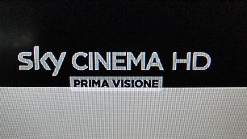 logo sky cinema prima visione