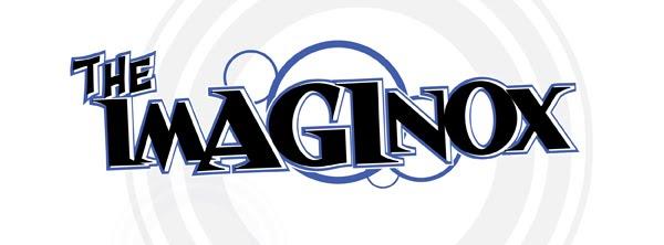 Imaginox
