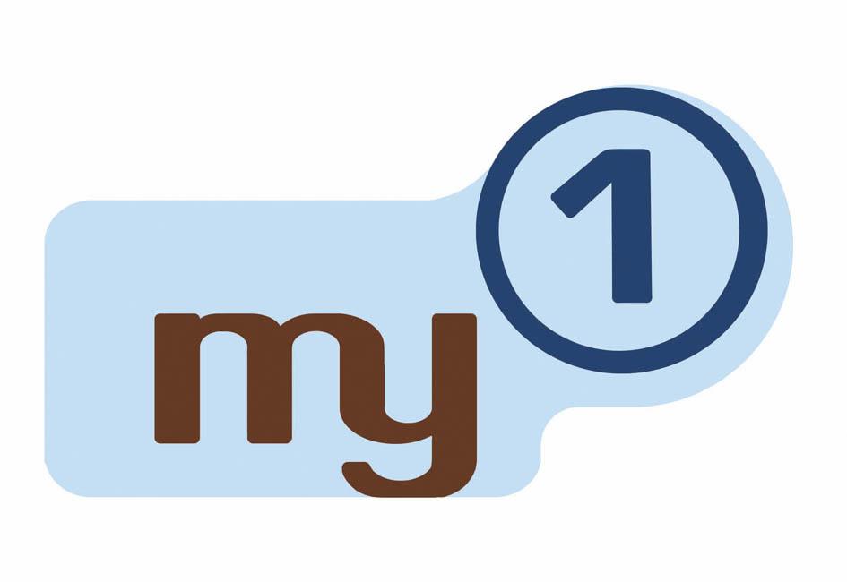 [my1-sticker.jpg]