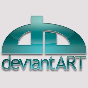 DevinART