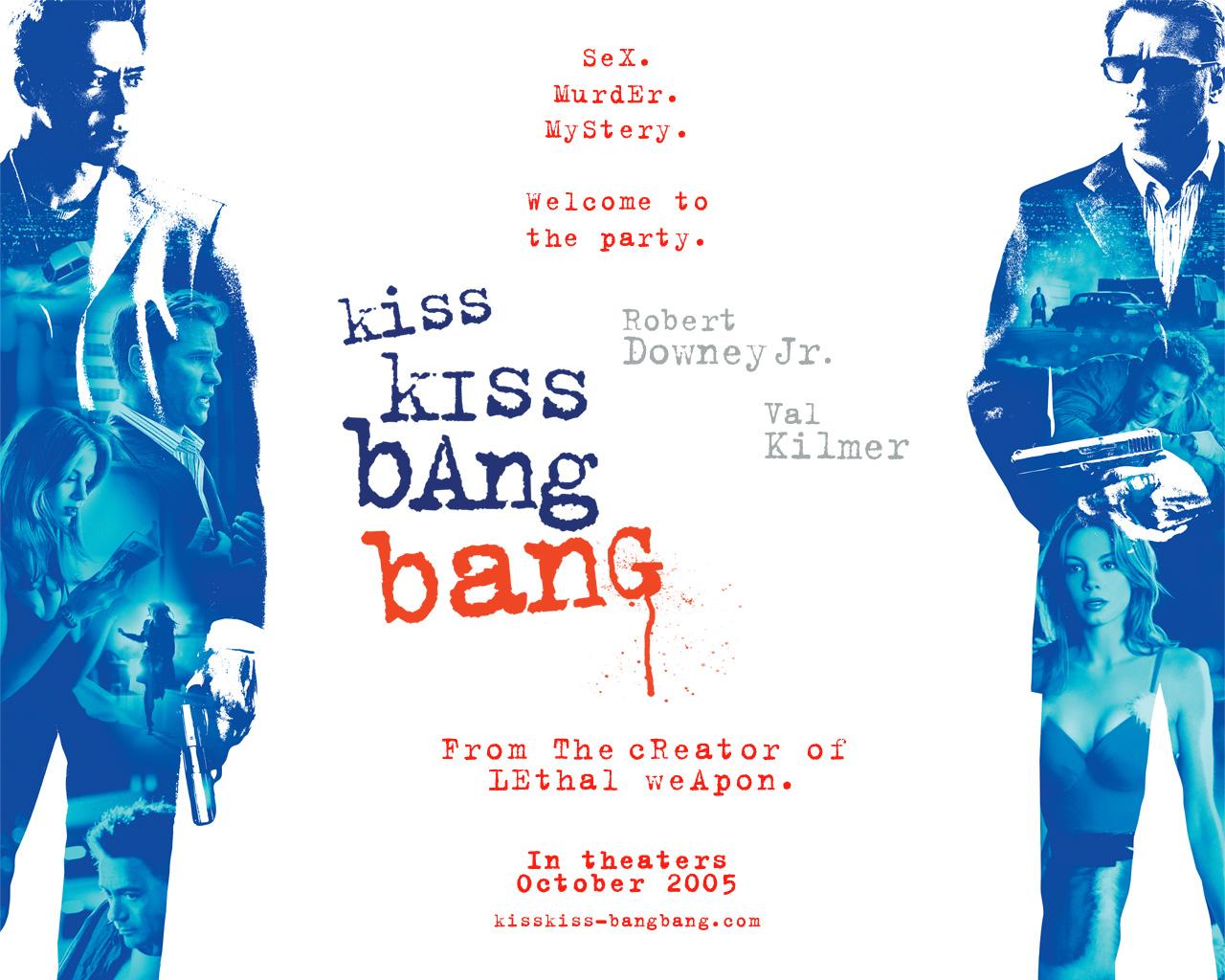http://1.bp.blogspot.com/_75Rrg2sXejg/TGxcjVVW74I/AAAAAAAABmk/_lORCzDnalA/s1600/Robert_Downey_Jr._in_Kiss_Kiss,_Bang_Bang_Wallpaper_1_1280.jpg