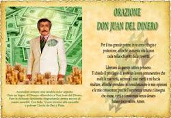 don junes