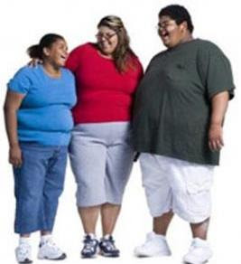 american children and teens is overweight Download report the proportion of us adolescents who are obese continued to increase in 2011-12, while the proportion among younger children remained the same or decreased more than one in five adolescents, and one in six elementary-school-aged children, were obese, as was more than one in twelve.