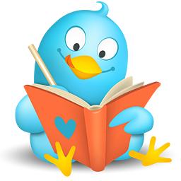 6 Estrategias para conseguir trabajo con Twitter