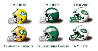 emu_pro_helmets.jpg