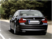 BMW 3 Series Gallery bmw series