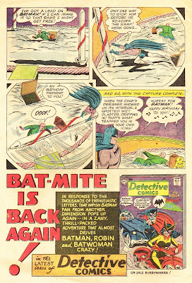 jan dean meet batman blogspot home