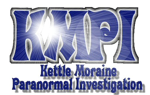 Kettle Moraine Paranormal Investigations