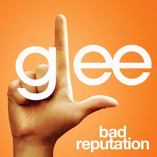 Glee Cast - Mine