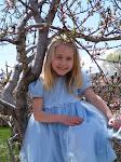 Princess Kaylee